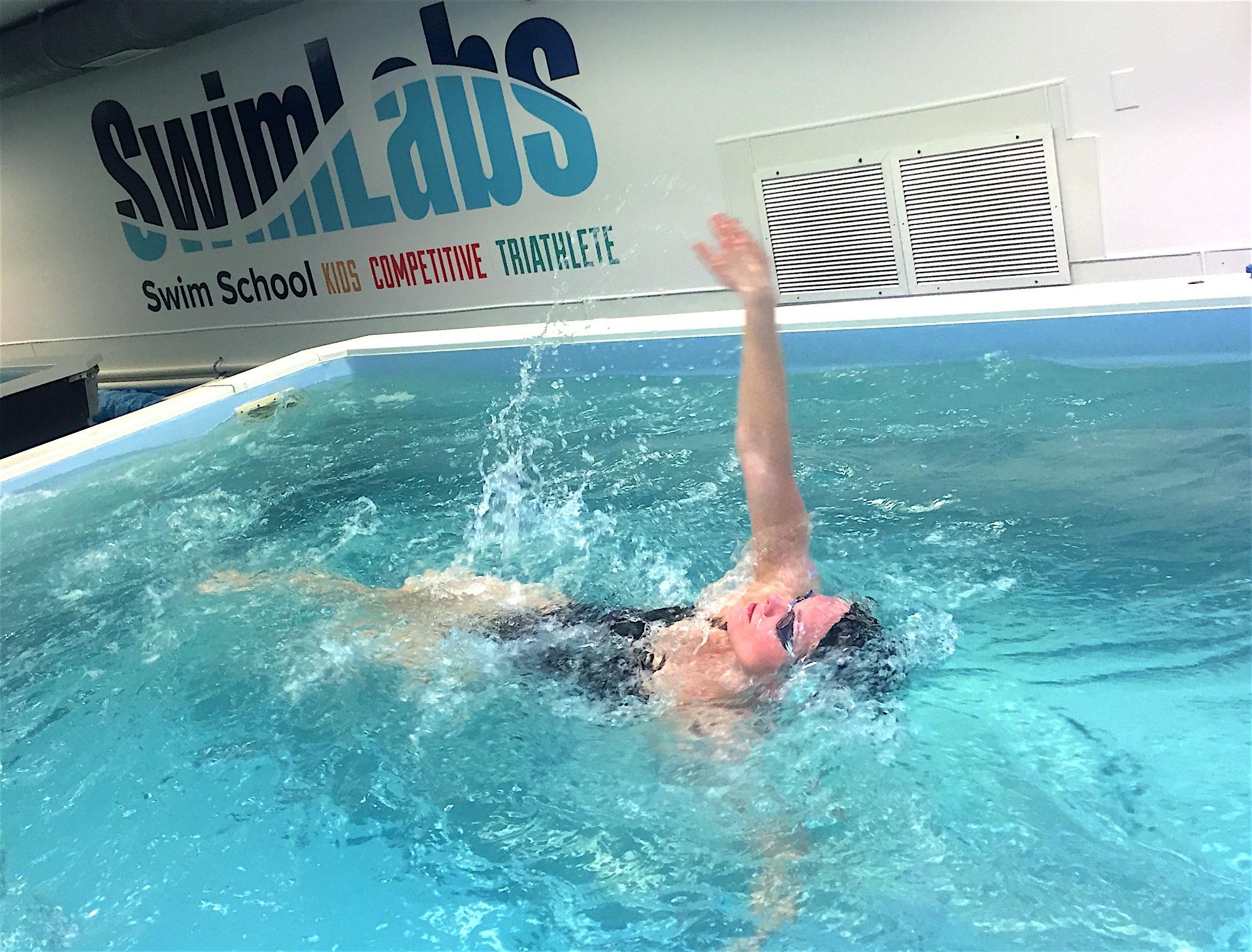 Backstroke at SwimLabs.jpg