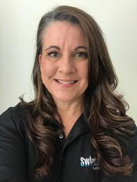 Bobbie Grey, Marketing Manager