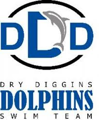 Dry Diggins Dolphins