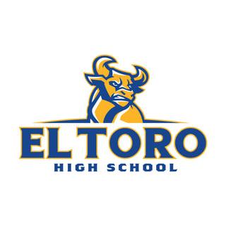 ElToroHS_PrimaryMark.jpg