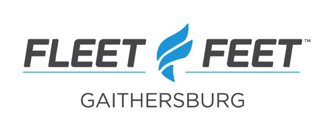 FF_Logo_preferred_Gaithersburg_Color