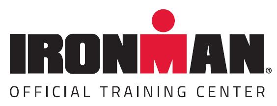 IronMan.Logo-FullSize-564x216