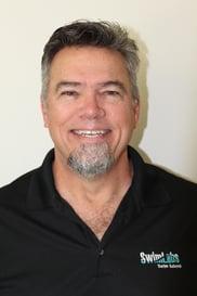 Ken Grey, Owner