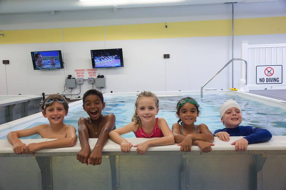 Kids Swim Lessons at SwimLabs Enicinitas.jpg