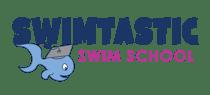 Swimtastic-Logo-2017_CMYK