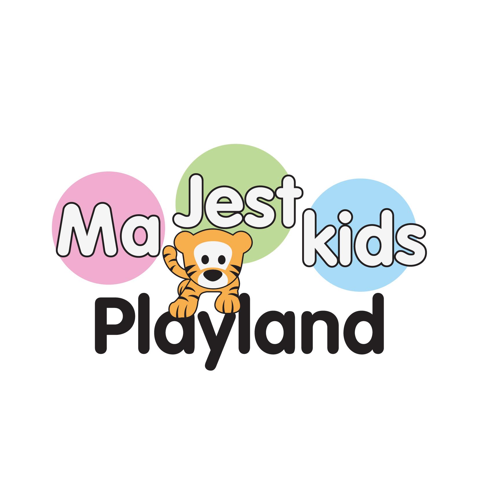 MajestKids.Logo