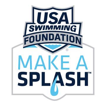 MakeaSplash Logo