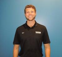 SL.Littleton.Instructor.Matt.46kb