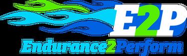 SL.MontgomeryCounty.Partner.Edurance2PerformLogo