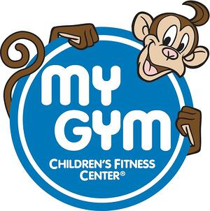 SL.MontgomeryCounty.Partner.MyGym.png