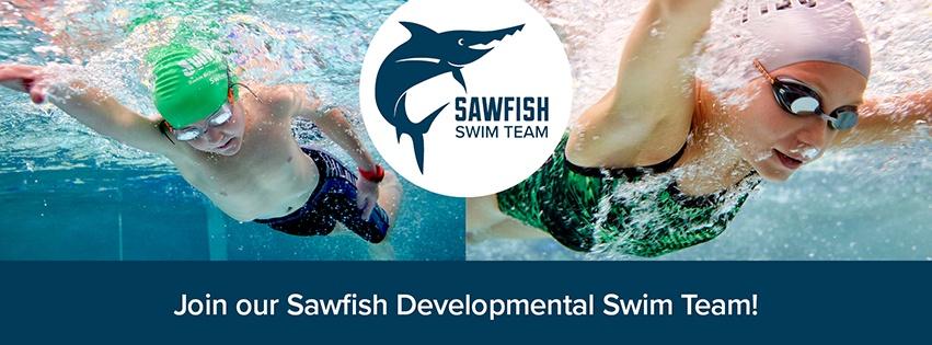 SL_0118_SawfishSwimTeam_emailheader_HR