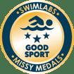 SL_1017_MissyMedal-FPO-1GoodSport.png