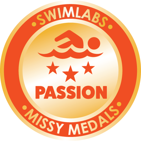 SL_1017_MissyMedal-FPO-2Passion.png