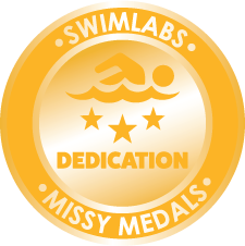 SL_1017_MissyMedal-FPO-4Dedication (1).png