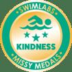 SL_1017_MissyMedal-FPO-5Kindness-1.png