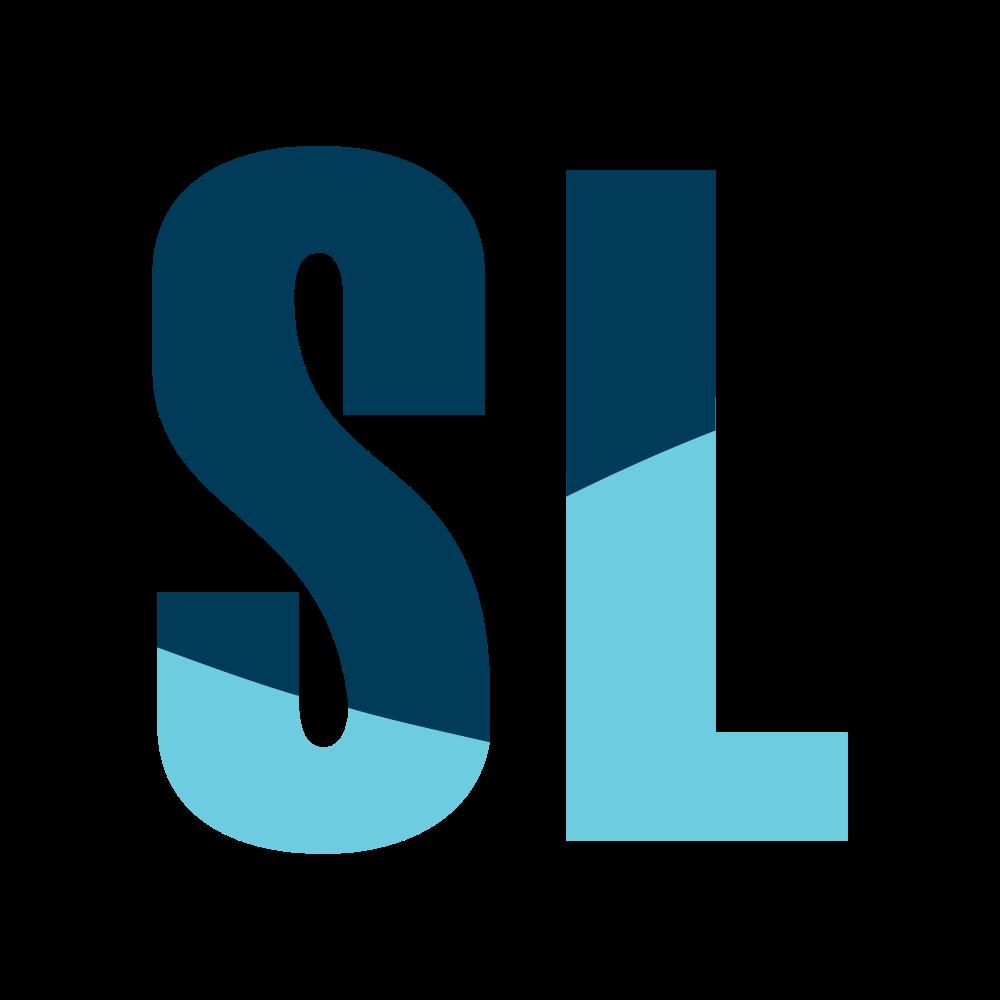 2017SwimLabs-SLicon2_DigitalRGB