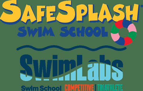SS-SL_Logo-Vertical