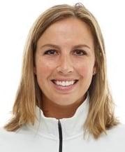 Emily Jacobssen, General Manager