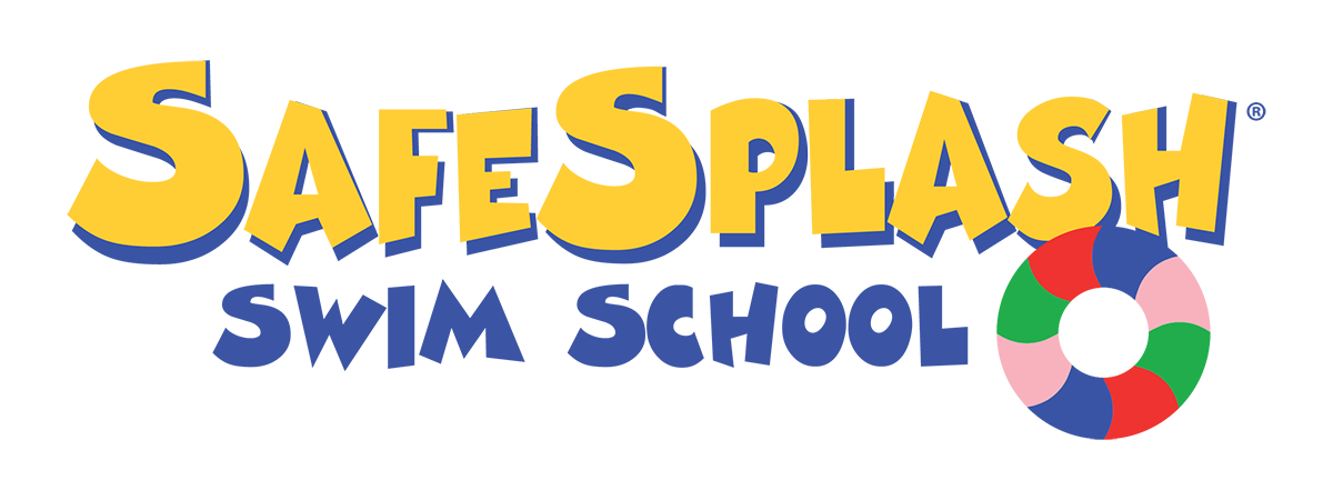SafeSplash-Logo-2017_RGB-1.png