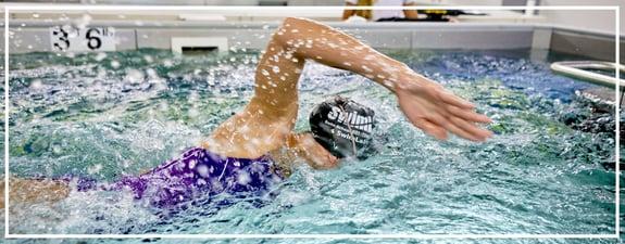 Shot10_CompetitiveSwim149 (1)-381047-edited.jpg