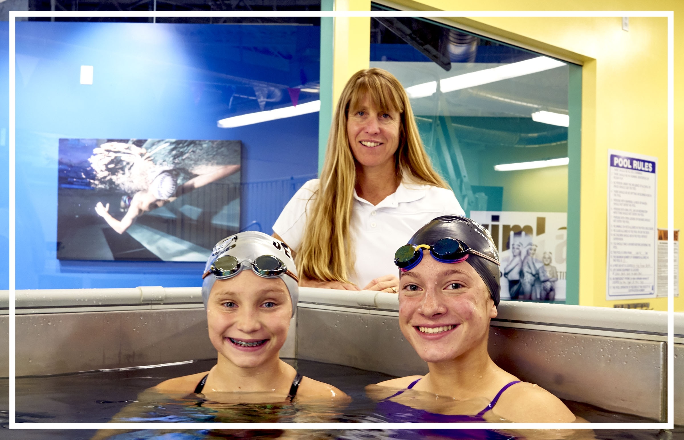 Shot10_CompetitiveSwim163-303598-edited.jpg