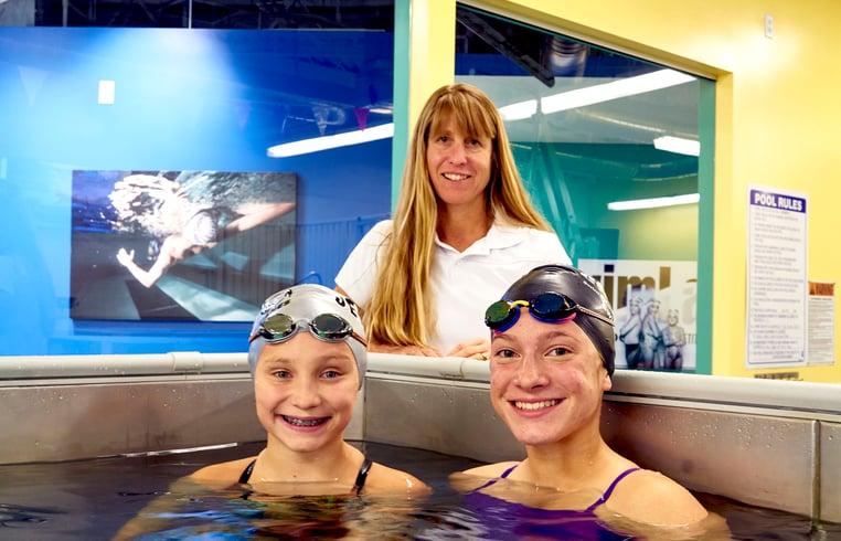 Shot10_CompetitiveSwim163.jpg