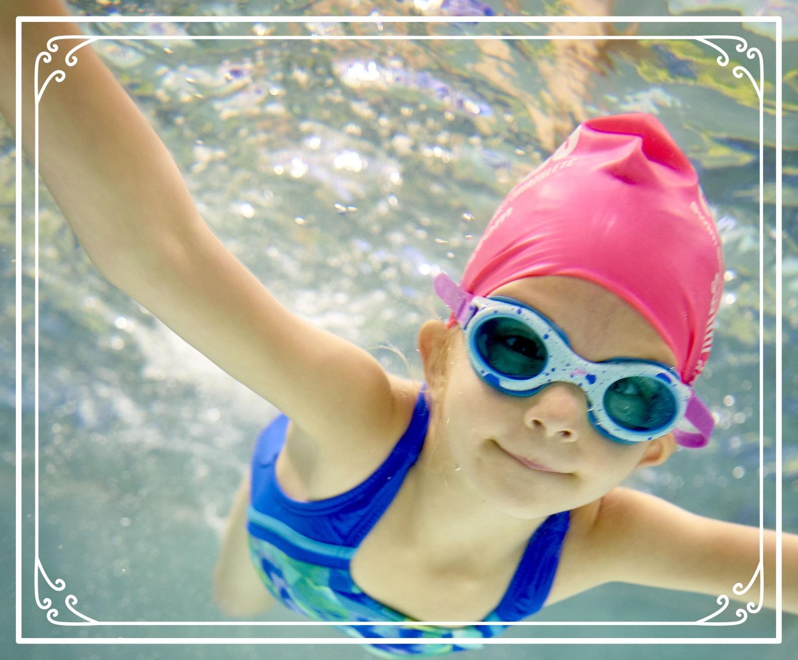 Shot9_KidsLearnToSwim146-685114-edited.jpg
