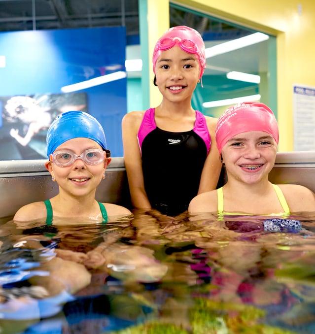 KidsLearnToSwim181.jpg