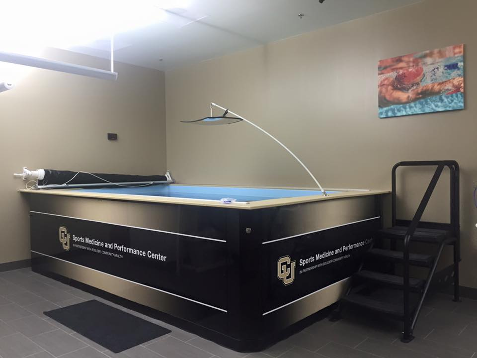 SwimLabs Boulder Pool.jpg