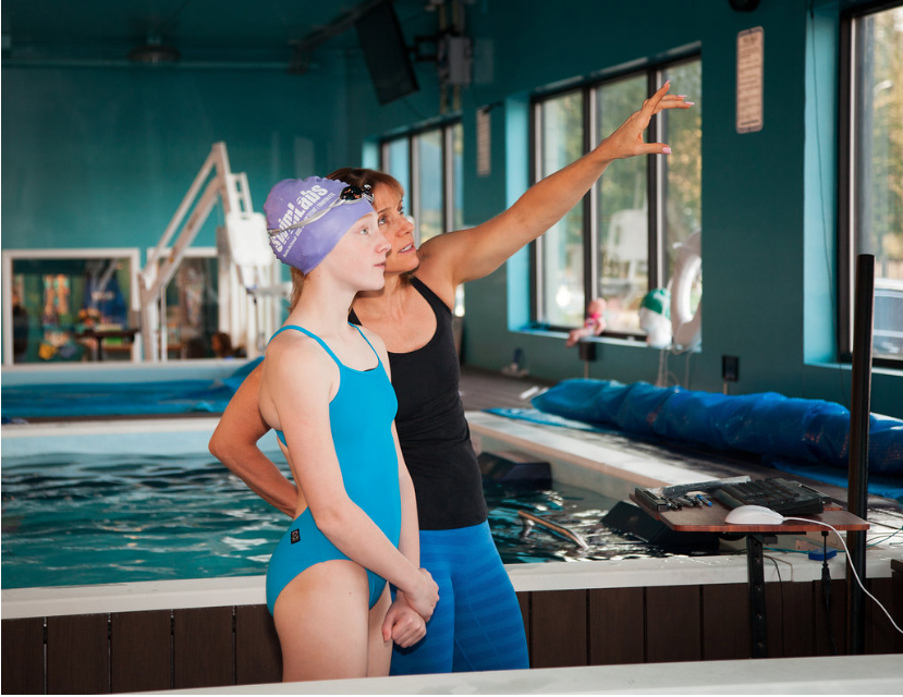 SwimLabs Issaquah.png