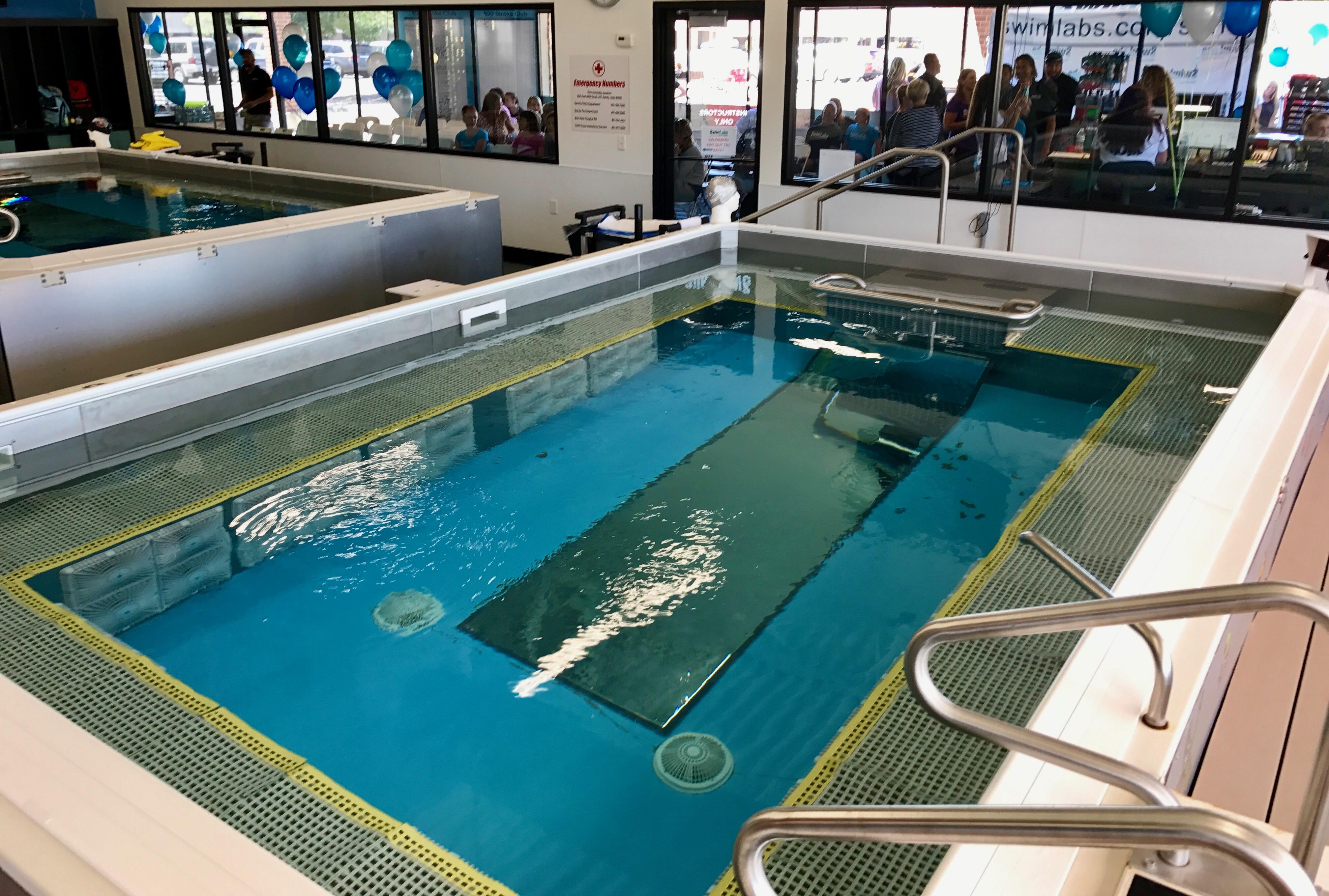 SwimLabs Sandy Facility.jpg