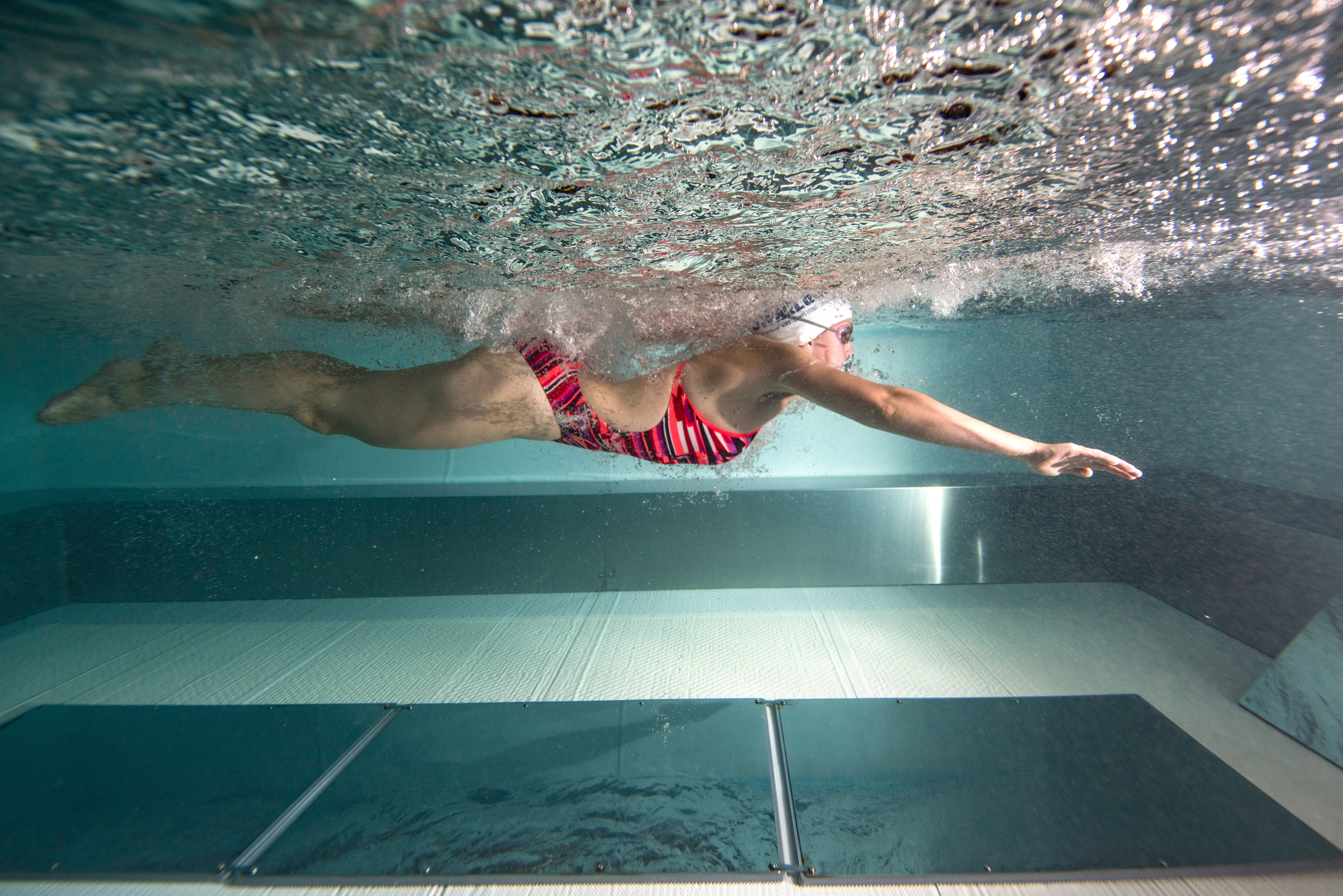 SwimLabs Under water camera.jpg