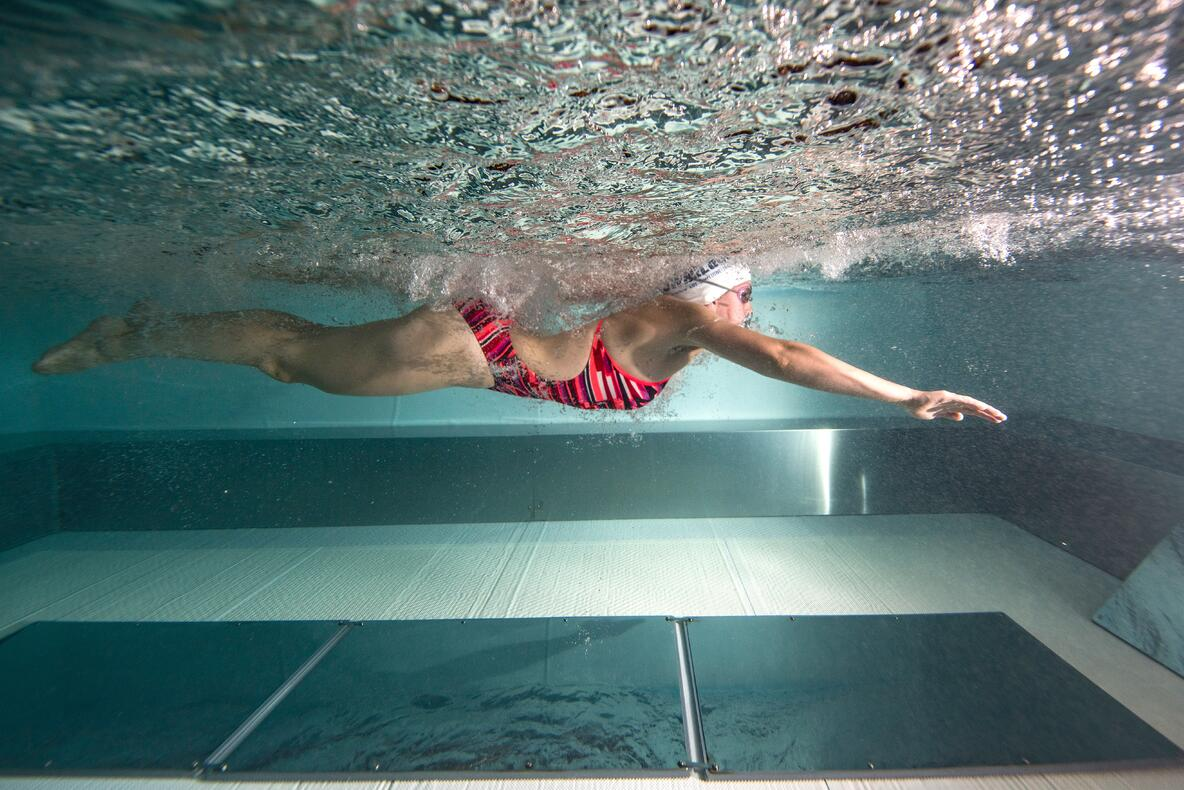 SwimLabs Under water camera.jpg