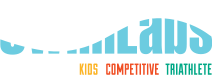 swimlabs-logo.png