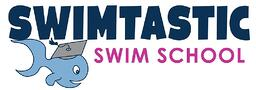 Swimtastic-GMBlogo-195698-edited.jpg