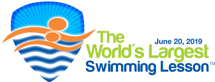 WorldsLargestSwimmingLesson.Logo