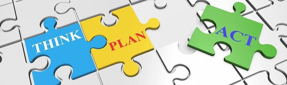 plan-1725510_960_720-501765-edited.jpg