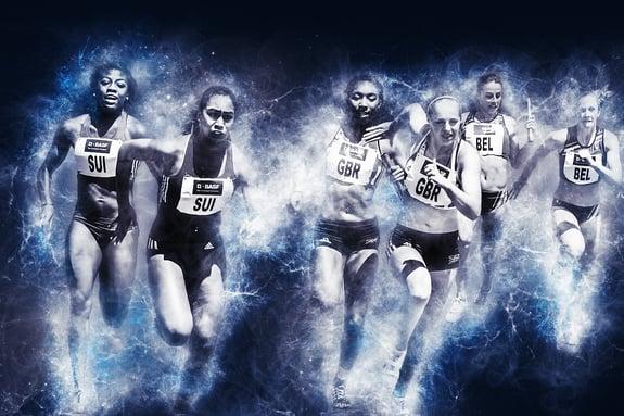 runner-1984319_960_720.jpg