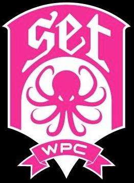set wp logo.png