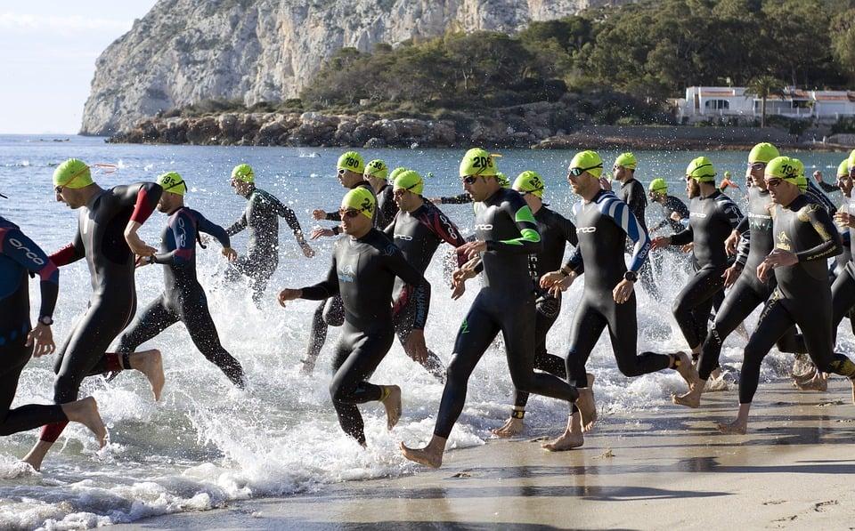 triathlon-3360265_960_720