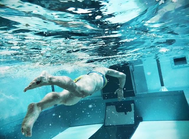 underwater angle.jpg