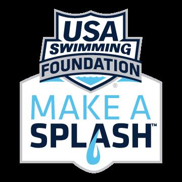 usa_swimming_foundation_make_a_splash.png