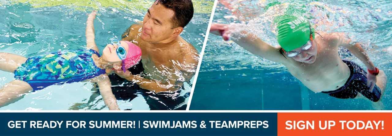 EDH SwimJams TeamPrep web slider.jpg