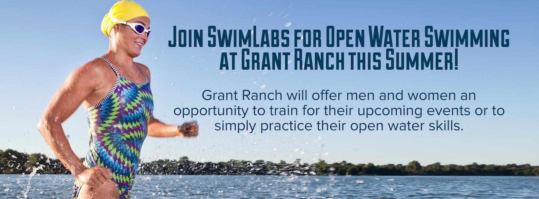 Grant-Ranch-Slider-1.jpg
