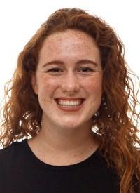Hannah Holman, Instructor
