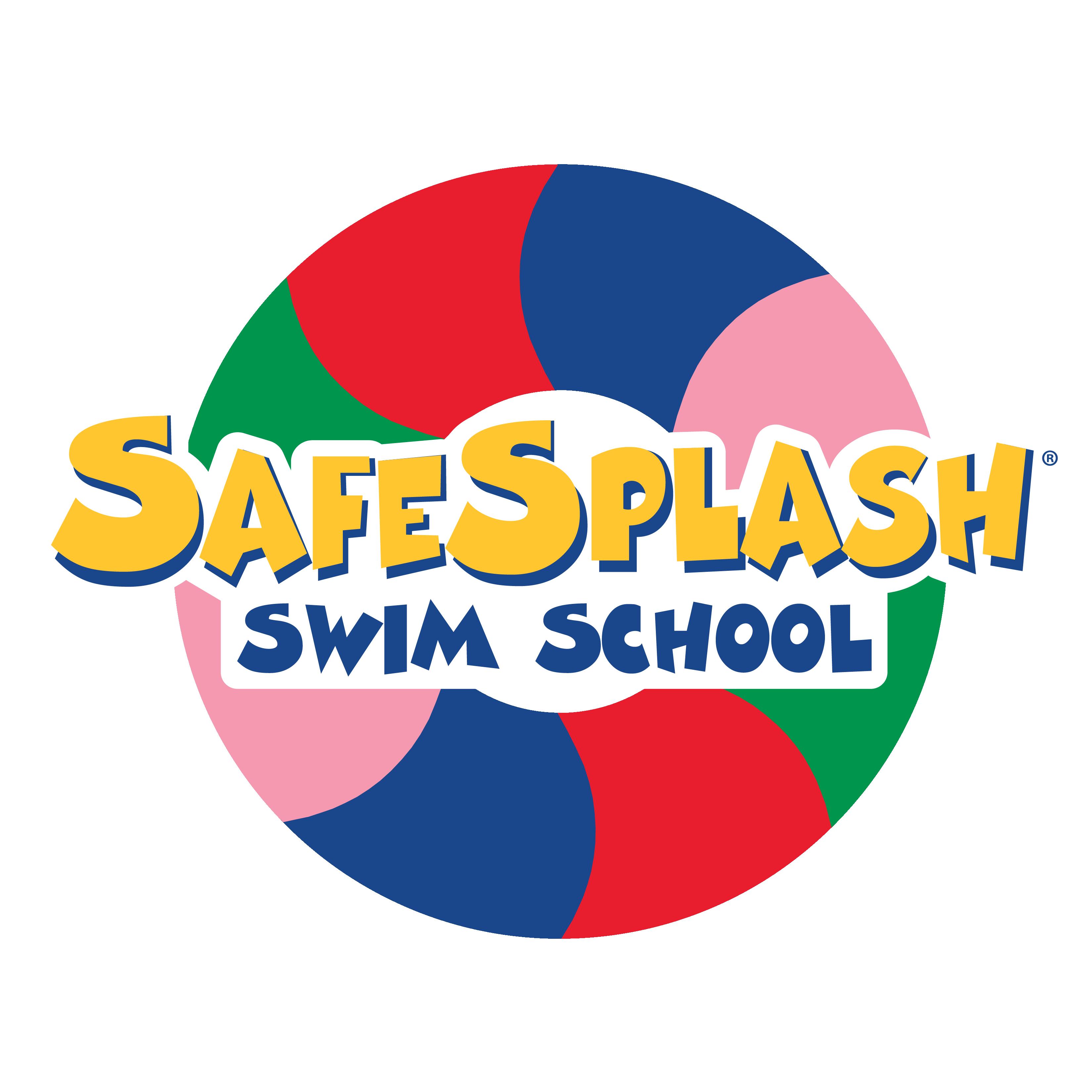 SafeSplash logo