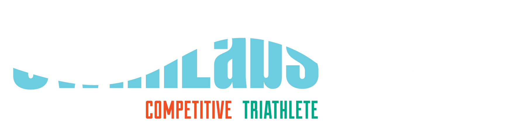 SwimLabs Swim School + SafeSplash Logo