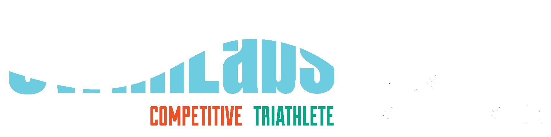 SwimLabs Swim School + SafeSplash logo