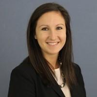 Melissa DiRado, Instructor