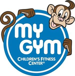 SL.MontgomeryCounty.Partner.MyGym.png-1